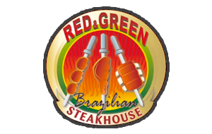 Red and Green Steak House  | Best Brazilian Steak House, Atlanta, GA